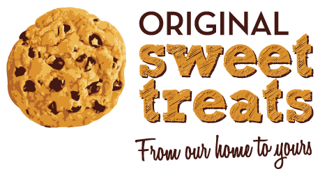 Original Sweet Treats